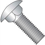 1/2-13X2  Carriage Bolt 18 8 Stainless Steel, Pkg of 50