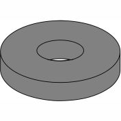 Made In USA 5/8 Structural Washers F 436 1 Plain, Pkg of 625