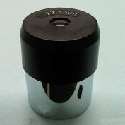 Konus 1545 H Eyepiece, 12.5mm, 24.5mm Dia.