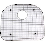 Kraus KBG-10 Stainless Steel Bottom Grid