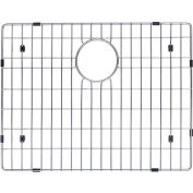 Kraus KBG-101-23 Stainless Steel Bottom Grid