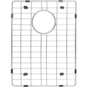 Kraus KBG-103-33-2 Stainless Steel Bottom Grid