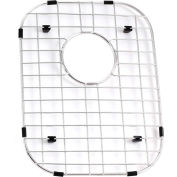 Kraus KBG-24-2 Stainless Steel Bottom Grid