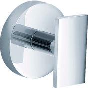 Kraus KEA-12201CH Imperium Bathroom Accessories - Hook