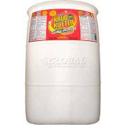 Krud Kutter Concentrated Cleaner & Degreaser, 55 Gallon Drum - KK55