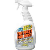 Krud Kutter Rust Remover & Inhibitor - 32 Oz. Bottle - MR326 - Pkg Qty 6