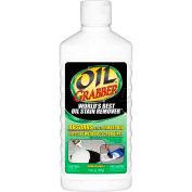Krud Kutter Oil Grabber - Stain Remover - 8 Oz. Flip-Top Bottle - OG086 - Pkg Qty 6
