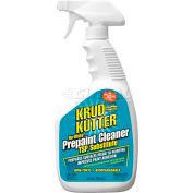 Krud Kutter Prepaint Cleaner/TSP Substitute - PC326 - Pkg Qty 6
