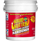 Krud Kutter Waste Paint Hardener - 3.5 oz. Bag - PH3512 - Pkg Qty 12