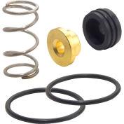 Krowne 21-640L - Royal Series O-Ring Repair Kit, for Royal Series Wok Faucets