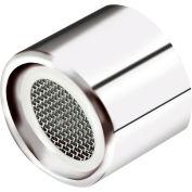 Krowne 22-610L - Replacement 1.5 GPM Aerator, 55/64-27 Female Thread