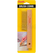 Purdy® Brush Comb 140068010 - Pkg Qty 12