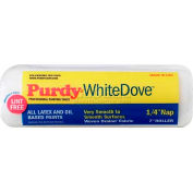 "Purdy® White Dove 7"" X 1/4"" 140662071 - Pkg Qty 24"