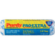 "Purdy® Pro-Extra Colossus 9"" X 3/4"" 140665094 - Pkg Qty 15"