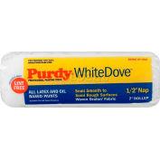 "Purdy® White Dove 7"" X 1/2"" 140670073 - Pkg Qty 24"