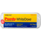 "Purdy® White Dove 7"" X 3/4"" 140672074 - Pkg Qty 24"