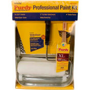Purdy® Premium 4pc Kit 140810001 - Pkg Qty 8