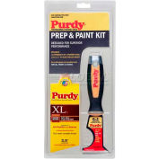 Purdy® Xl Prep & Paint Kit 140853500 - Pkg Qty 6