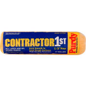 """Purdy® Contractor 1st 9"""" X 3/8"""" 14a688092 - Pkg Qty 24"""