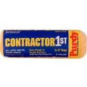 "Purdy® Contractor 1st 9"" X 3/4"" 14a688094 - Pkg Qty 24"