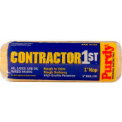 "Purdy® Contractor 1st 9"" X 1"" 14a688095 - Pkg Qty 24"