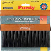 "Purdy® 7"" Denim Weaver 503500200 - Pkg Qty 3"