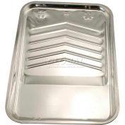 Purdy® Pro 1 Metal Tray 509363000 - Pkg Qty 12