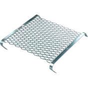 Purdy® Bg-3 1 Gallon Bucket Grid 509373000 - Pkg Qty 24