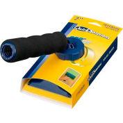 """Bestt Liebco® 7"""" Interior Pad Painter 991730700 - Pkg Qty 6"""