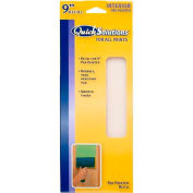 "Bestt Liebco® 9"" Interior Pad Painter Replacement 991736900 - Pkg Qty 6"