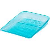 Purdy® Plastic Tray Liner 3Pk 993556300 - Pkg Qty 16
