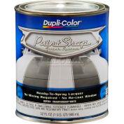 Dupli-Color® Paint Shop Finish System Base Coat Championship White 32 Oz. Quart - BSP201 - Pkg Qty 2