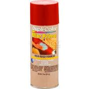 Dupli-Color® Filler Primer Red 11 Oz. Aerosol - FP102 - Pkg Qty 6