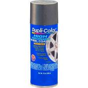 Dupli-Color® Wheel Coating Graphite 11 Oz. Aerosol - HWP102 - Pkg Qty 6