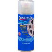 Dupli-Color® Wheel Coating Clear 11 Oz. Aerosol - HWP103 - Pkg Qty 6