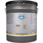 LU210 Food Grade Silicone Lubricant - 5 Gallon - s21005000