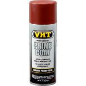 Vht Prime Coat Red Oxide 11 Oz. Aerosol - SP303 - Pkg Qty 6