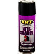 Vht Nite-Shade Lens Tint Black 10 Oz. Aerosol - SP999 - Pkg Qty 6