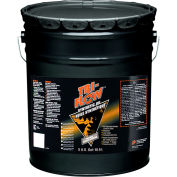 Tri-Flow® Synthetic Food Grade Oil - ISO 68, 5 gal. Pail - TF23012