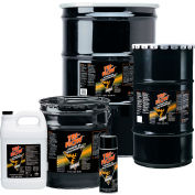 Tri-Flow Synthetic Food Grade Oil - ISO 32, 55 Gallon Drum - TF23045