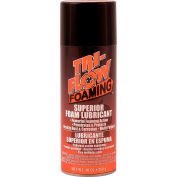 Tri-Flow Foaming Lubricant, 16 oz. Aerosol Can - TFF020015 - Pkg Qty 6
