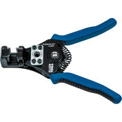 Klein Tools® 11063W Katapult® 8-20 AWG Solid & 10-22 AWG Stranded Wire Stripper/Cutter