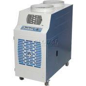 KwiKool Portable Air Conditioner KIB2411 2 Ton 23500 BTU (Replaces SAC2411)