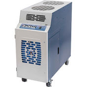 KwiKool Portable Air Conditioner KIB3021 2.5 Ton 29500 BTU (Replaces SAC3021)