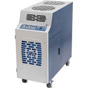 KwiKool Portable Air Conditioner KIB3021 2.5 Ton 29500 BTU (Replaces SAC3021)
