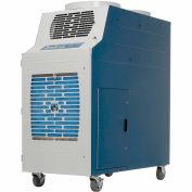 KwiKool Portable Air Conditioner KIB4221 3.5 Ton 42000 BTU (Replaces SAC4221)