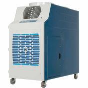 Kwikool Portable Air Conditioner KIB6021 5 Ton 60000 BTU (Replaces SAC6021)