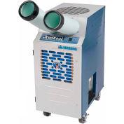 Kwikool Portable Air Conditioner KPAC1811-2 - 1.5 Ton, 16,800 BTU