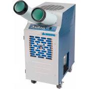 Kwikool Portable Air Conditioner KPAC2421-2 - 2 Ton, 22,900 BTU