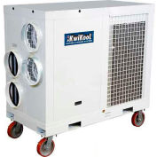 KwiKool Indoor/Outdoor Portable Air Conditioner KPO12-23 - 135,000 BTU 12 Tons, AC Only